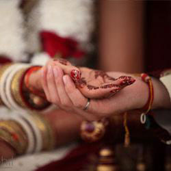 Starting a New Life Together – Tips for the Newly Weds