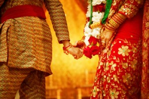 Significance of the Pheras in a Manglik Matrimonial