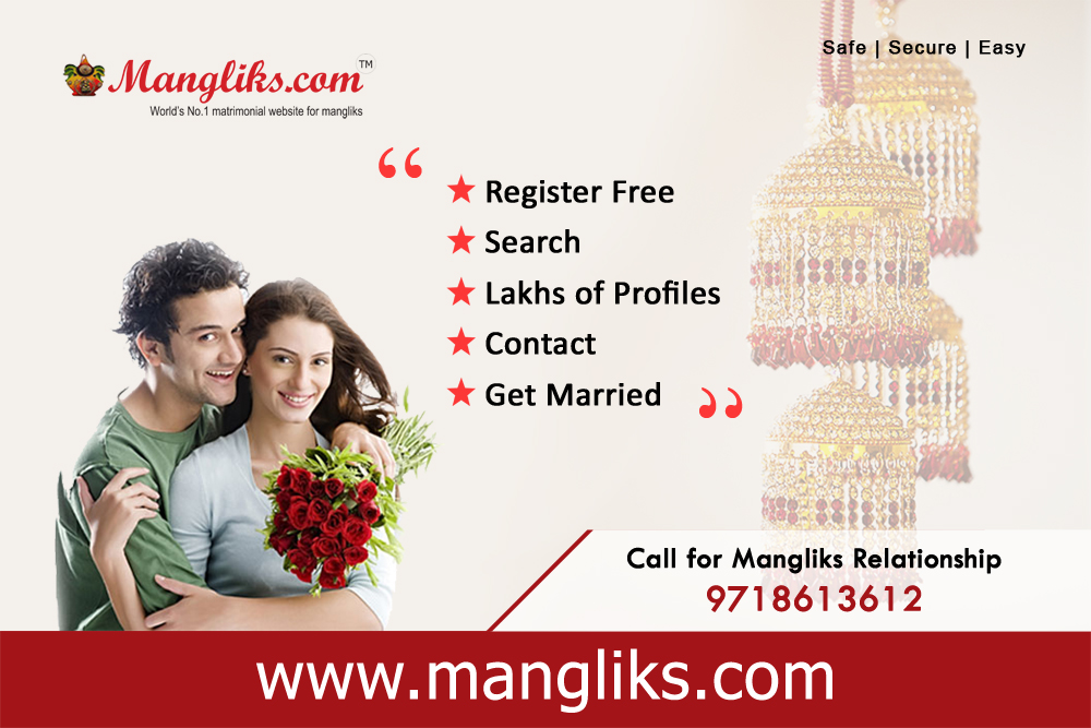 Marriage matchmaking services