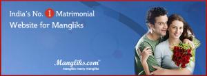 Marathi Matrimonial Sites