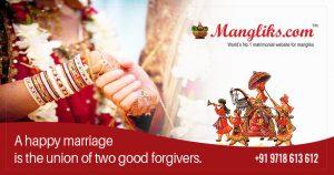 Delhi Matrimony