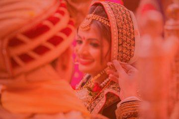 Central Govt Matrimonial