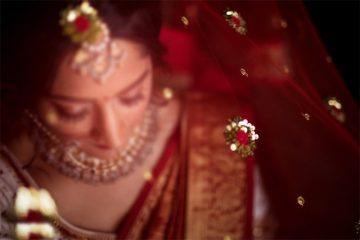 Matrimonial Sites for Indian