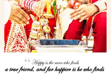Get Best Indian Shaadi Rishtey