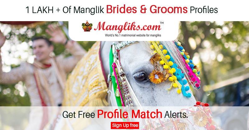 Matrimonial Websites India | Find Your Perfect Match Today.