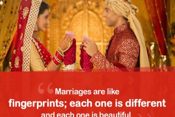 Shaadi Sewa India Matrimonial Sites