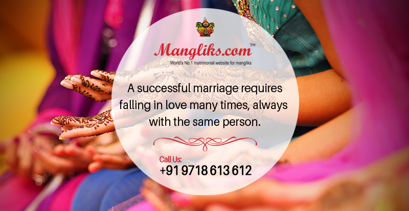 The India's No.1 Matrimonial & Marriage Service with over 25,000 + success stories