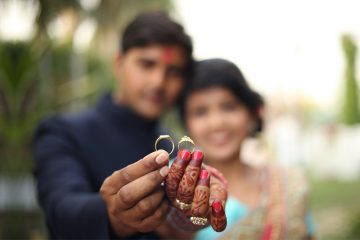 Features of a Successful Matrimony site