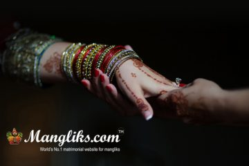 Largest best Indian marriage website