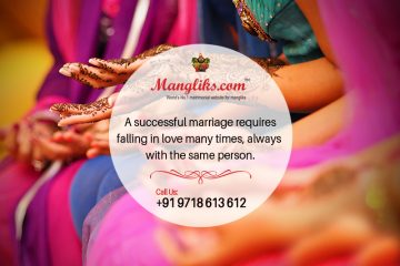 Register Free and Find Your Soulmate