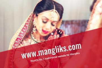 Register Free for Marriage Profile