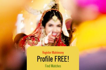 INTERCASTE MANGLIK BRIDES