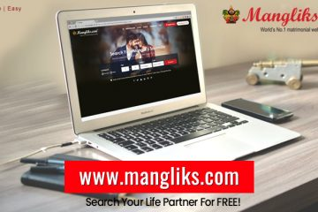 India's best and cheap matrimonial website