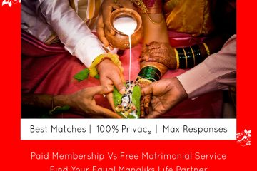 Do Matrimonial Sites Work?