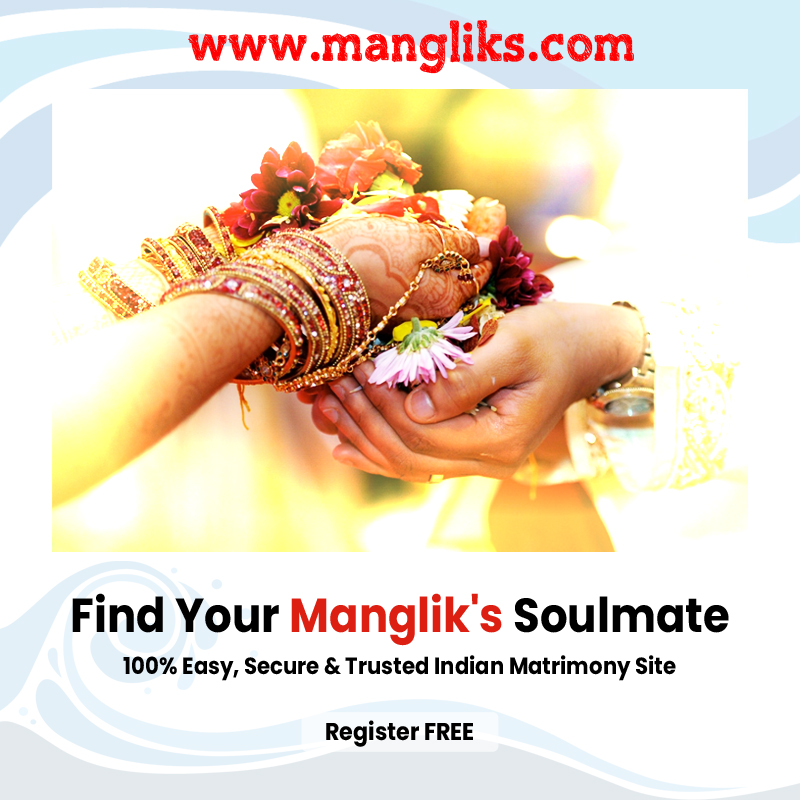 Is Kundli Matching Necessary For Marriage