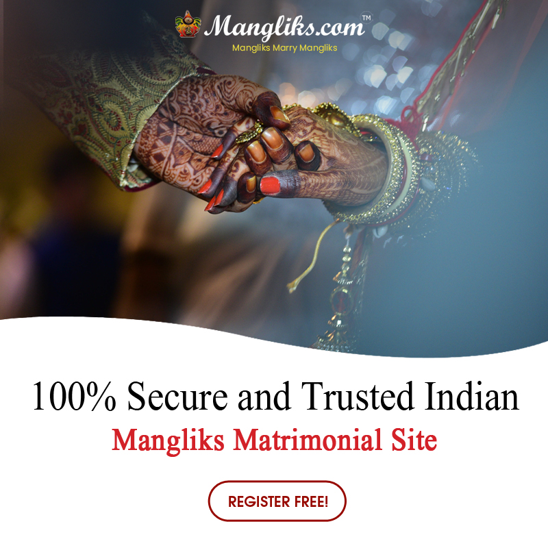 Why Online Matrimony Websites Are A Hit In India