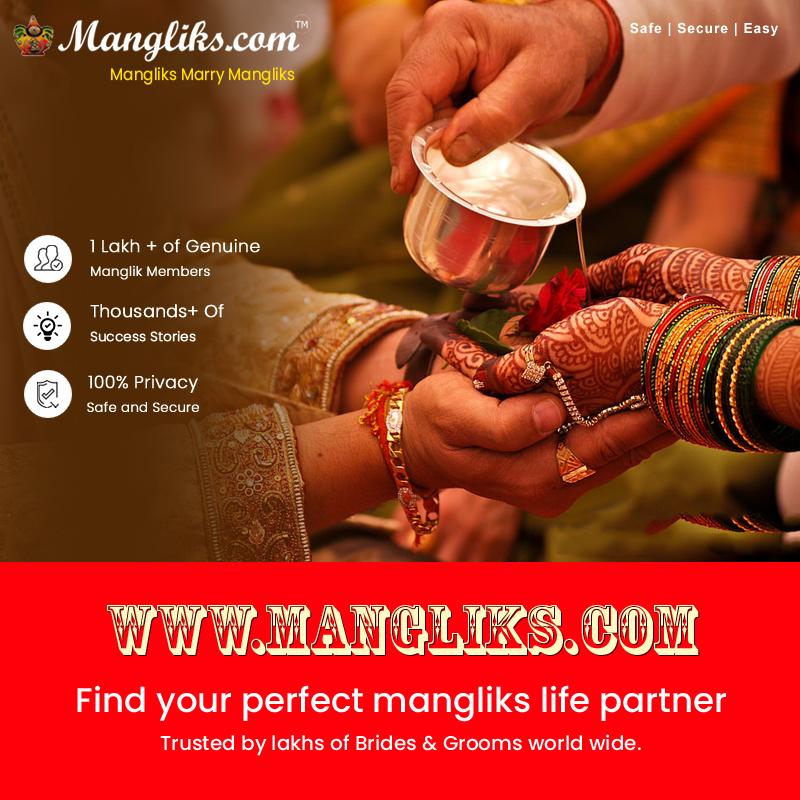Free matrimonial sites for divorced, widows
