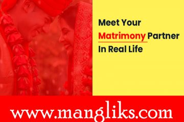 How to choose the right life partner for marriage