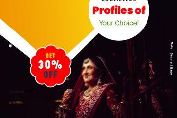 Manglik Matrimony Sites - A Smart Choice