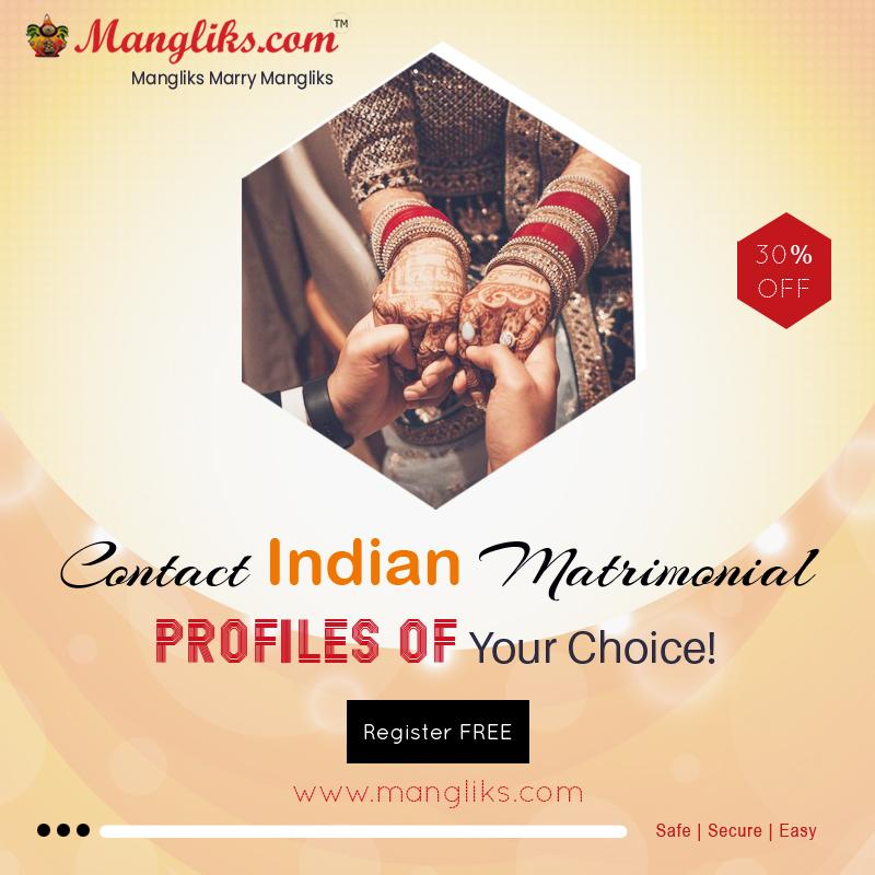 Positive Qualities of Mangliks
