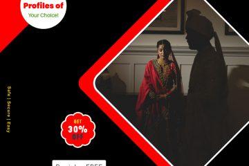 Science Behind Gotra System In Hindu Matrimony