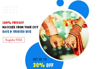 Benefits of Paid Services on Indian Matrimonial Websites