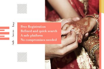 Why Online Matrimony Sites Are Best Way