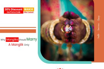 Unique Themes for your Indian Matrimonial Ceremony