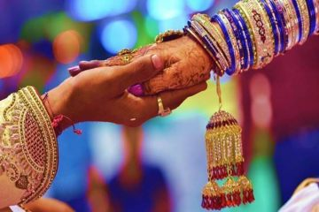 How to Prepare Bride and Groom Bio data For Marriage