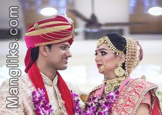 Manglik Matrimonial, Matrimony, Shaadi, Marriage Site