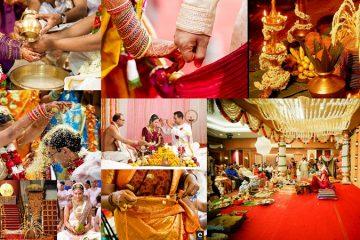 Marriage Matrimony Sites