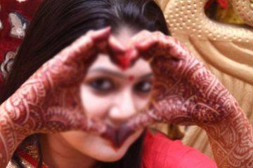 Brahmin Manglik Grooms, Manglik Groom Meaning, Manglik Grooms Punjabi, Manglik Marriage Website, Manglik Brides, Manglik Rishtey Punjabi, Manglik Boy, Mangliks.Com