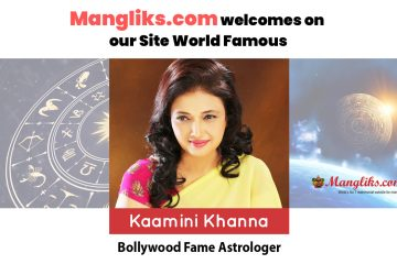 Get Astrology Remedies for Manglik Dosha