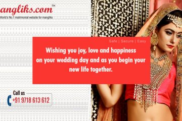 Cheapest matrimonial sites in india
