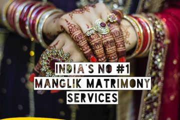 New trends in Online matrimony in India