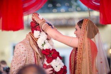 Find your life partner with Matrimonial Sites