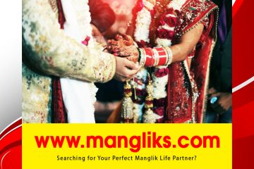 The Largest Online Indian Matrimonial Site