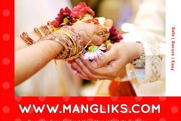 India's leading matrimonial services website