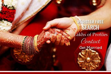 Matrimony Sites with Free Messaging