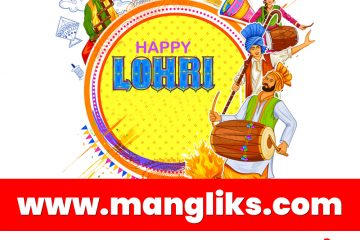 Important things you need to know about Lohri