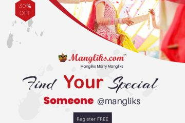 How To Think Wisely For Fixing Your Wedding Date Being A Manglik?
