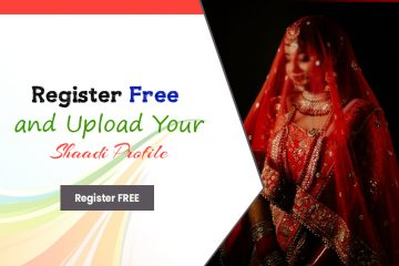 Delhi Matrimonial: Guide to Finding the Perfect Life Partner