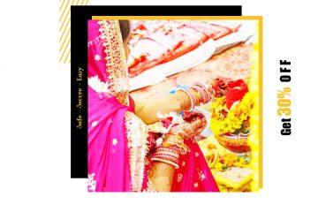 Beware of Fraudsters on Indian Matrimonial Sites