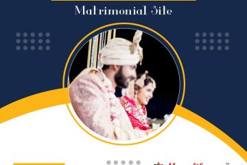 Matrimonial Sites are developing New Trend of Marriage