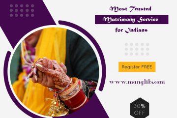 Myths and Misconceptions on the Manglik Dosha