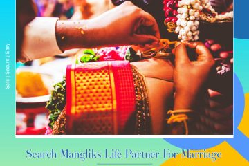 Customs and Rituals in Brahmin Matrimony
