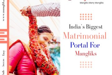 Groom For Marriage In Bangalore