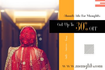 Online Indian matrimonial marriage portal