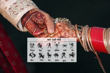 Best Zodiac Signs To Marry, Find Here Complete Details