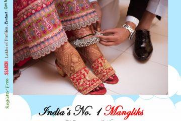 Work Process of Matrimonial Sites in India